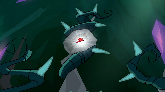 File:Element of Loyalty going into place S4E02.png