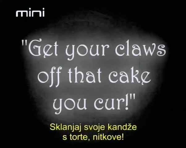 File:Get your claws off that cake you cur! S2E24 - Serbian (Mini).png