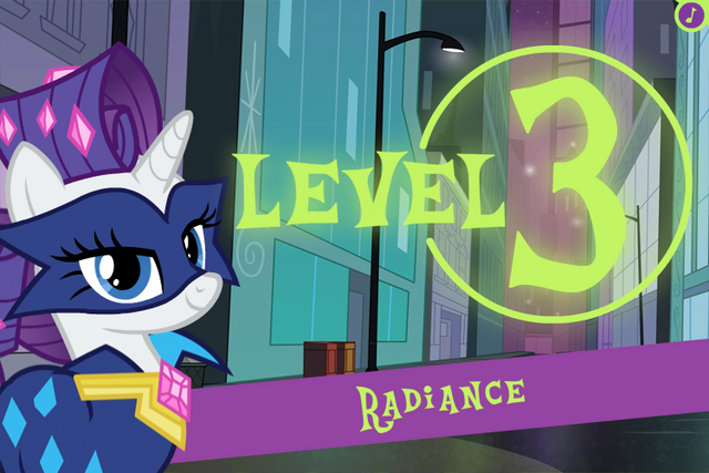 File:Power Ponies Go level 3 intro screen.png