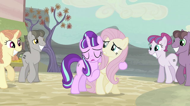 "File:Starlight ""It seems some in our midst"" S5E02.png"