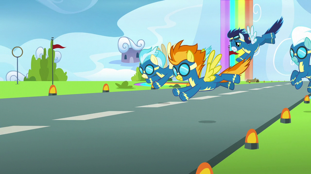 File:Wonderbolts returning to the ground S7E7.png