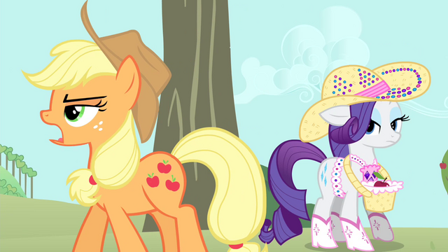 File:Applejack 'I have some more chores to do' S4E13.png