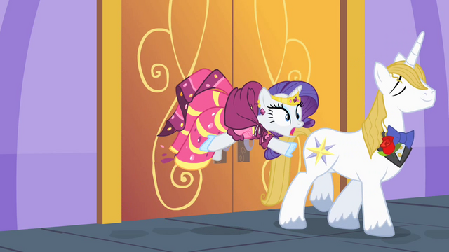File:Door slams behind Rarity S1E26.png