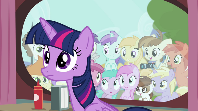 File:Foals in the window S4E15.png