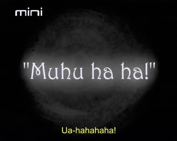 File:Muhu ha ha! S2E24 - Serbian (Mini).png