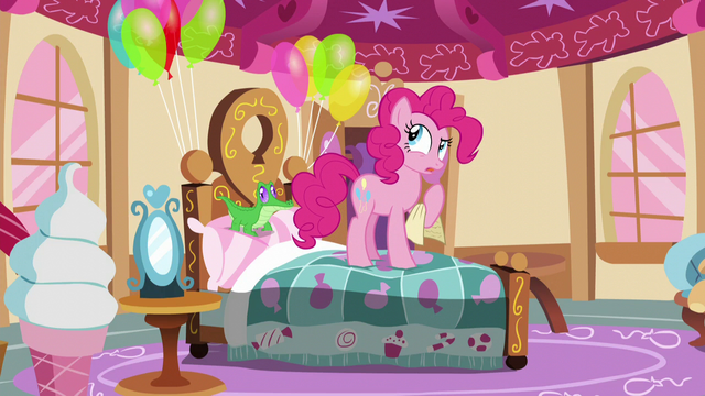 "File:Pinkie ""I've been getting liberal with those Pinkie Promises lately"" S5E19.png"