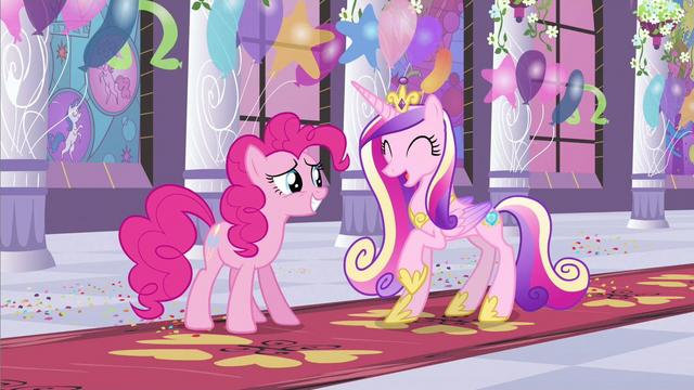 File:Princess Cadance super cute expression S2E25.png