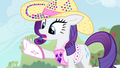 Rarity 'I'll never get him interested in the festival' S4E13.png
