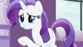 Rarity talking to Twilight S4E01.png