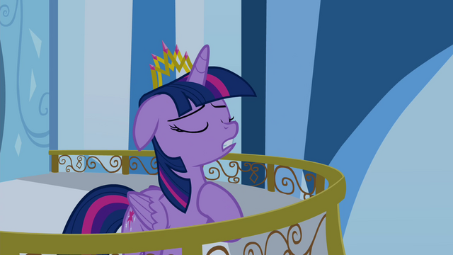 File:Twilight with hoof on her heart S4E25.png