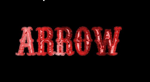 File:Arrowname.png