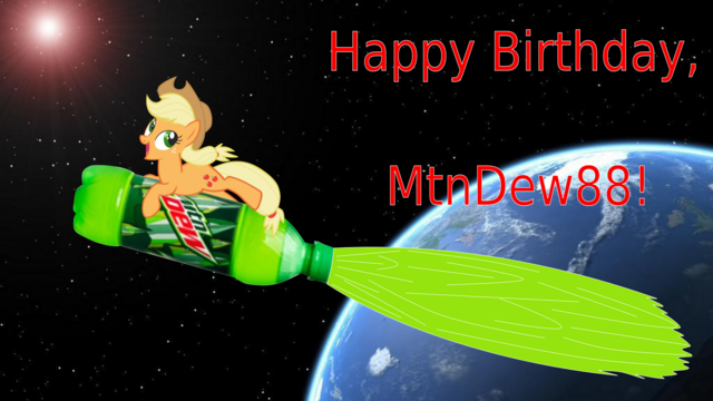 File:FANMADE- MtnDew card.png