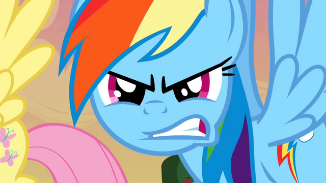 File:Mad Rainbow Dash S2E15.png