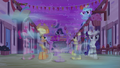 Mean Six blown away by the cold wind S6E25.png