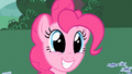 Pinkie Pie being asked S2E13.png