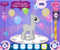 PonyMaker-Default.png