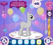PonyMaker-Default