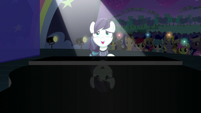 """File:Rara singing """"I hear my voice so clearly"""" S5E24.png"""