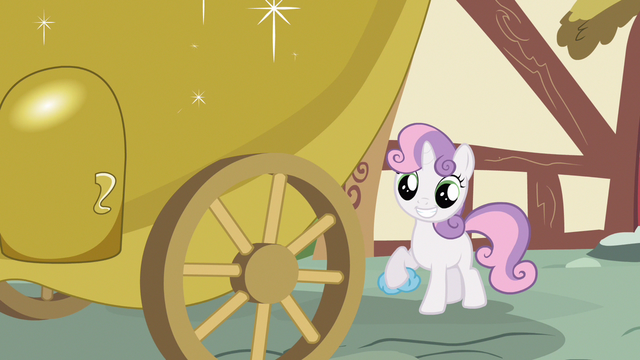 File:Sweetie Belle isn't it smashing S3E4.png