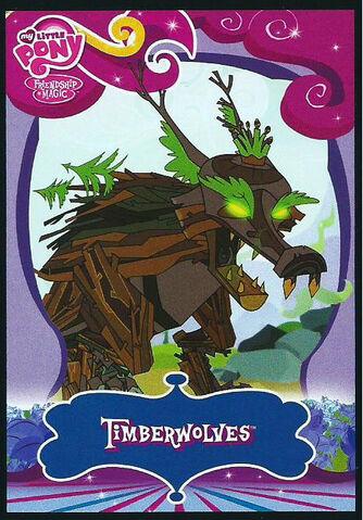 File:Timberwolves Enterplay series 2 trading card.jpg