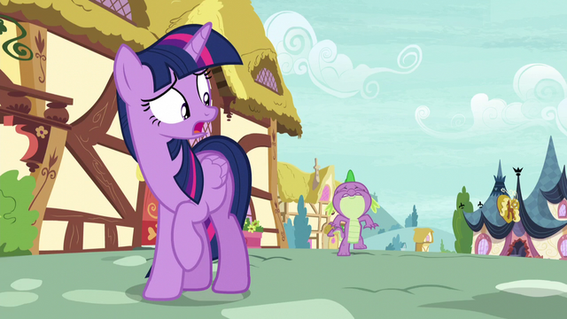 """File:Twilight """"you want to hop on?"""" S5E3.png"""