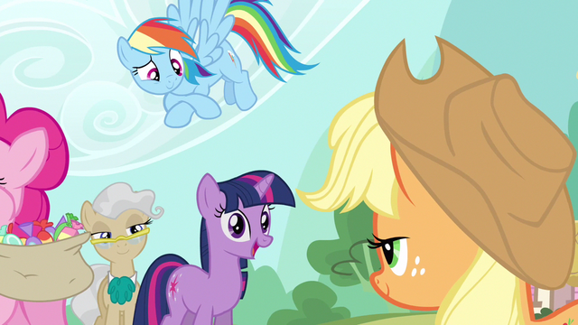 File:Twilight your best S2E14.png