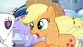 "Applejack ""The station's just ahead!"" S6E2.png"