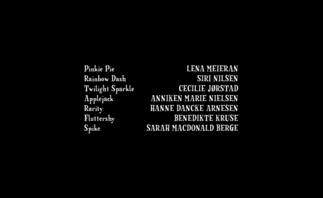 File:End Credits - Norwegian (DVD).png