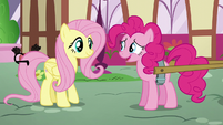 "Pinkie ""Mine too!"" S5E19"