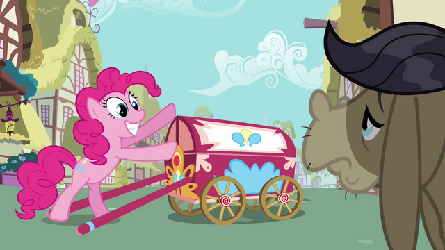 File:Pinkie Welcome Wagon S02E18.png