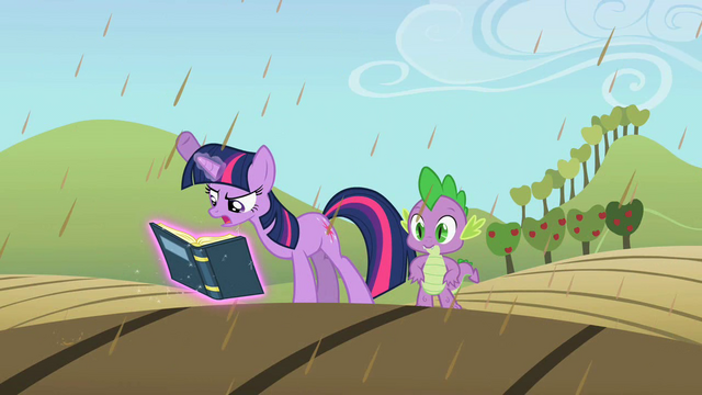 File:Twilight 'Don't worry, everyone' S2E01.png