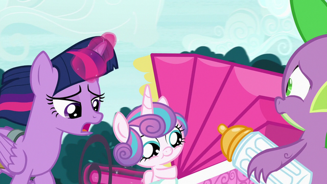"File:Twilight Sparkle ""I needed it"" S7E3.png"
