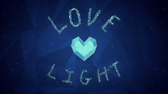 File:Crystal Heart radiates with love and light BFHHS5.png