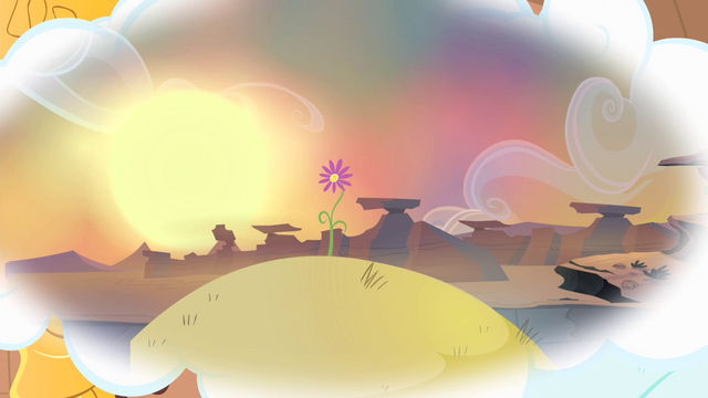 File:Flower on top of hill S4E11.png