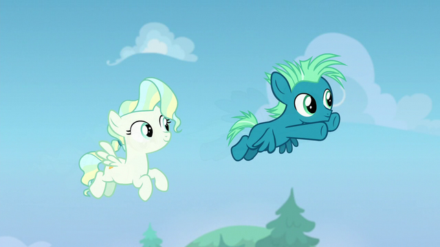 File:Sky and Vapor fly together for the first time S6E24.png