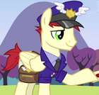 Special Delivery ID S3E7