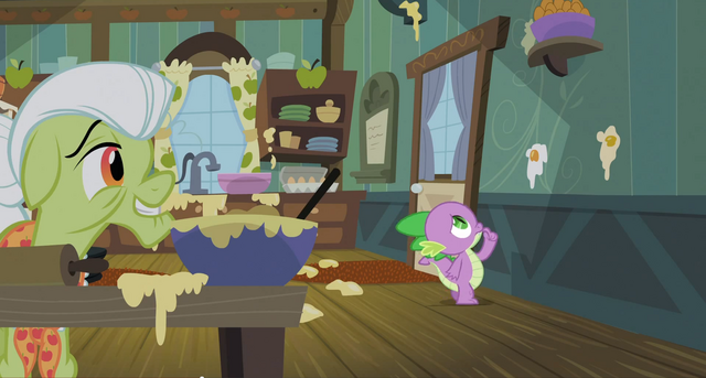 File:Spike thinking of a method to get the eggs S3E9.png