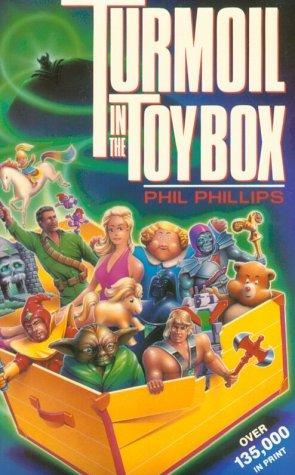 File:Turmoil in the Toybox.jpg