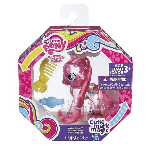 File:Cutie Mark Magic Pinkie Pie Water Cuties doll packaging.jpg