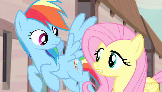 "File:Fluttershy ""don't be so rude"" S5E1.png"