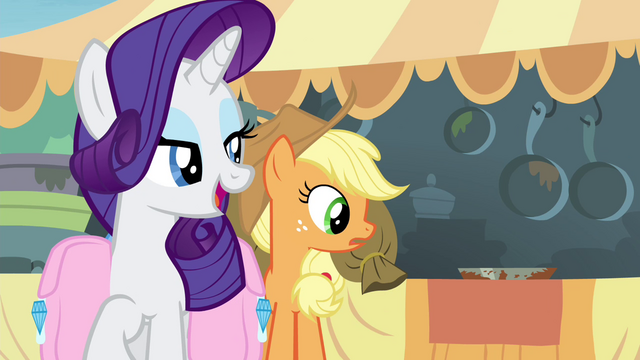 File:Rarity disparaging pie tin S4E22.png