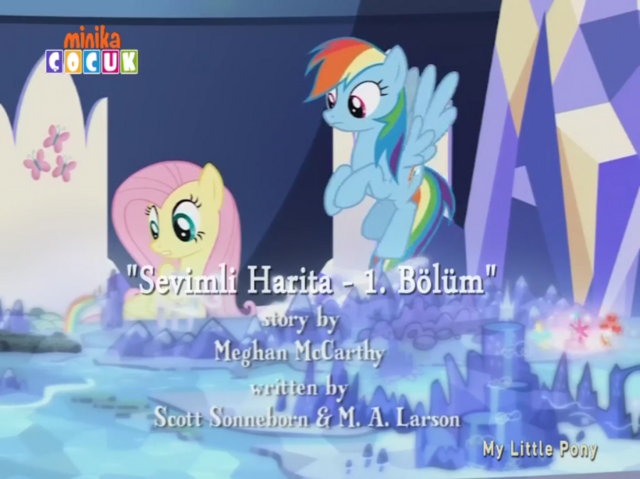 File:S5E1 Title - Turkish.png