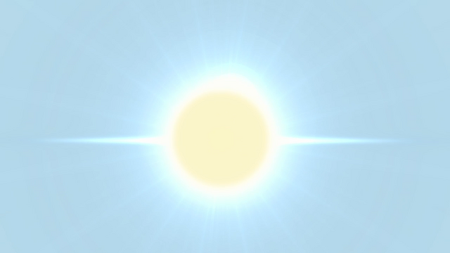 File:The sun S4E09.png