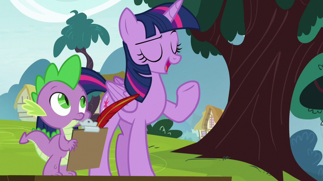 "File:Twilight ""simply need to recreate everything"" S5E22.png"