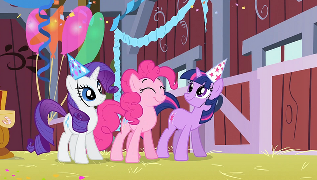 File:Rarity, Pinkie and Twilight dancing S1E25.png