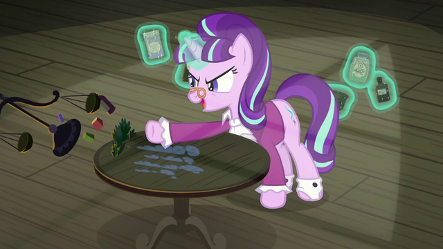 File:Snowfall knocks over the stuff on a table S06E08.png