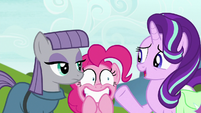 """Starlight Glimmer """"hoping you'd tell me"""" S7E4"""