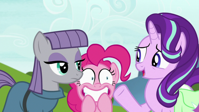 """File:Starlight Glimmer """"hoping you'd tell me"""" S7E4.png"""