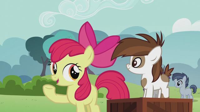 "File:Apple Bloom ""So, Pip"" S5E18.png"