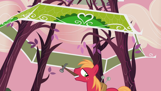 File:Gazebo fixed 1 S2E17.png